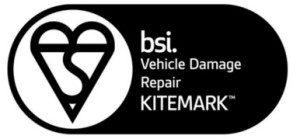 KM-PAS1251-300x139